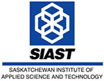 Saskatchewan Institute of Applied Science and Technology